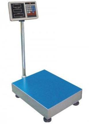 Весы промышленные TCS-A (150kg) 000071