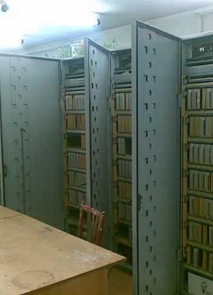 Куплю Блоки МКС ыя, рр , Атск 50/200 и подобные...  Блоки МКС , А