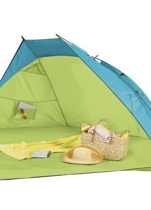 Продать пляжную палатку (новую)