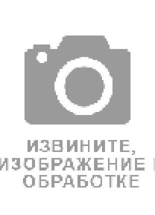 Домик Pilsan 06-098 (1) СИНИЙ с Красным