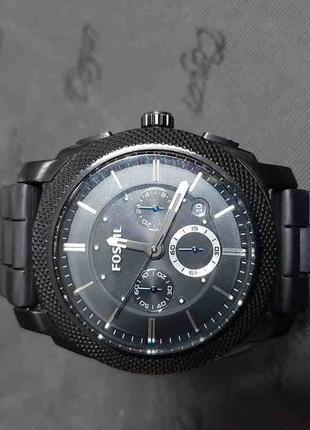 Наручные часы Б/У FOSSIL FS4487