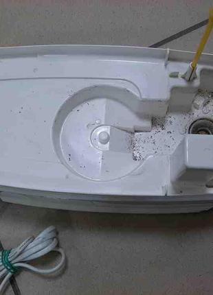 Очистители и увлажнители воздуха Б/У Boneco U7131