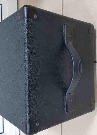 Микшерные пульты Б/У Phonic PowerPod 620