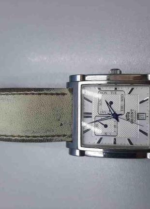 Наручные часы Б/У Orient Etac
