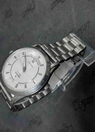Наручные часы Б/У Orient EV0M-C0-A