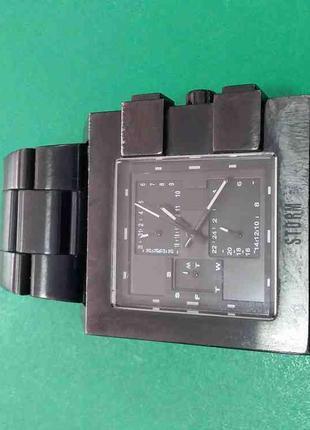 Наручные часы Б/У STORM Cosmotron