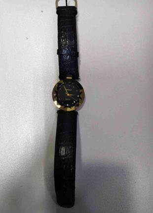 Наручные часы Б/У OMAX 46013