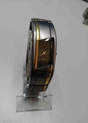 Наручные часы Б/У Orient UBKH-PO