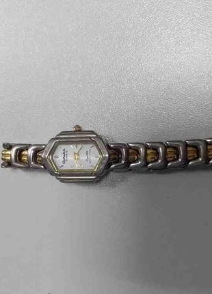 Наручные часы Б/У Omax JYL713
