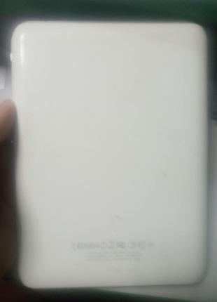 Электронные книги Б/У PocketBook IQ 701