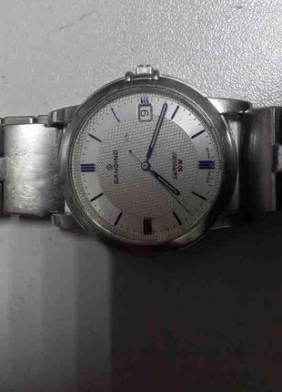 Наручные часы Б/У Candino C4131