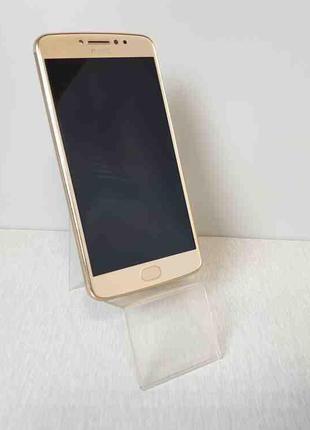 Мобильные телефоны Б/У Motorola Moto E4 Plus (XT1771) 16Gb