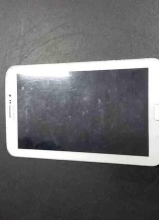 Планшеты Б/У Samsung Galaxy Tab 3 7.0 SM-T211 8Gb