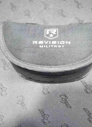 Солнцезащитные очки Б/У Revision Military Sawfly Military Kit