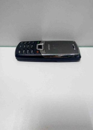 Мобильные телефоны Б/У Huawei C2802
