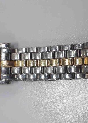 Наручные часы Б/У Omax SK025