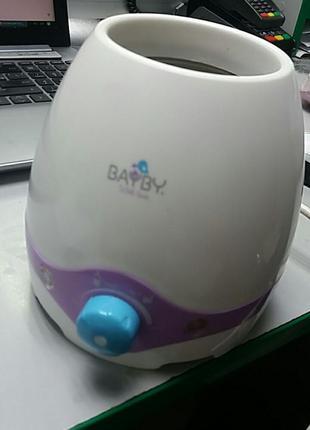 Стерилизаторы Б/У Bayby BBW 2000