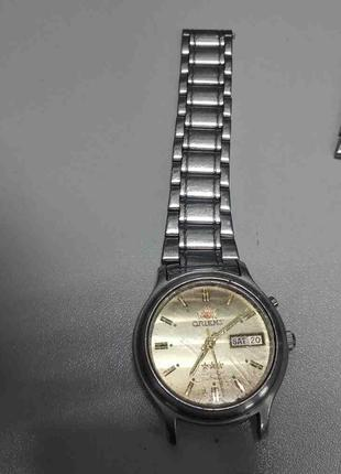 Наручные часы Б/У Orient 469WA1