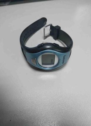 Пульсометры и шагомеры Б/У Beurer PM 16