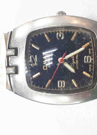 Наручные часы Б/У Omax NO414G