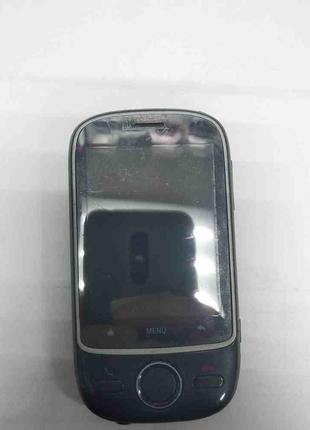 Мобильные телефоны Б/У Huawei U8110