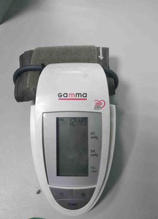 Тонометры Б/У Gamma M1-2