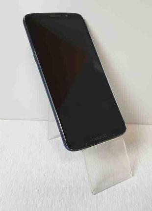 Мобильные телефоны Б/У Motorola Moto Z3 Play 4/64GB