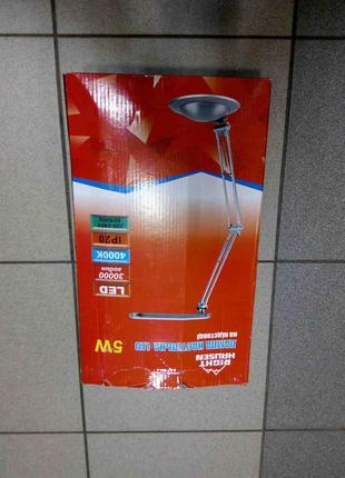 Настольные лампы Б/У Right Hausen LED 5W HN-24
