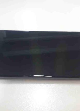 Мобильные телефоны Б/У Motorola MOTO X Style (XT1572)