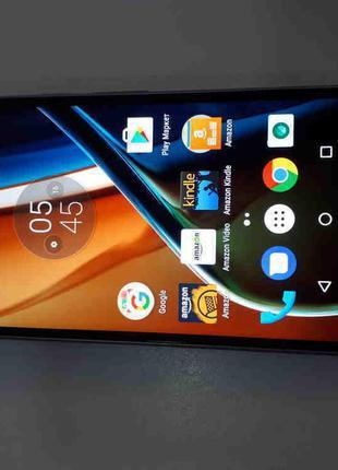 Мобильные телефоны Б/У Motorola Moto G4 32Gb
