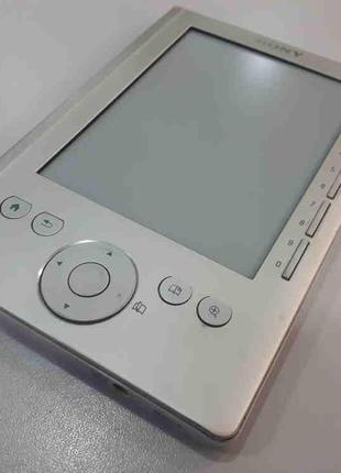 Электронные книги Б/У Sony PRS-300