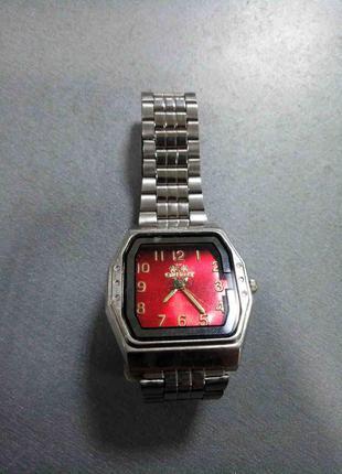 Наручные часы Б/У Orient Quartz