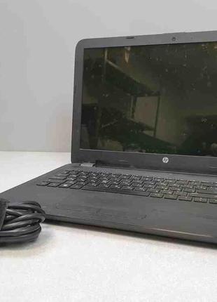 Ноутбуки Б/У HP RTL8723DE (Intel Pentium N3710 1.6Ghz/RAM 4Gb/...