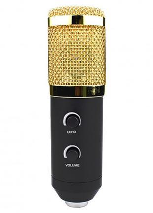 Микрофон студийный DM-800