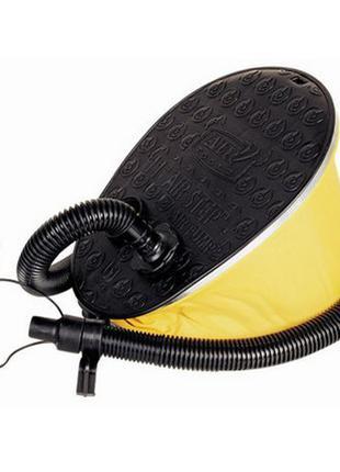 Насос для надувных издели BW 62005 ножной