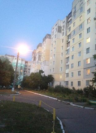 Наружное утепление квартир и частных домов