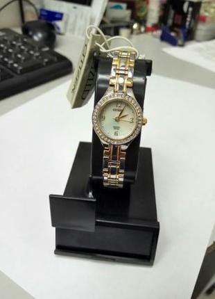 Часы женские Citizen EJ6094-52D, Япония, ОРИГИНАЛ
