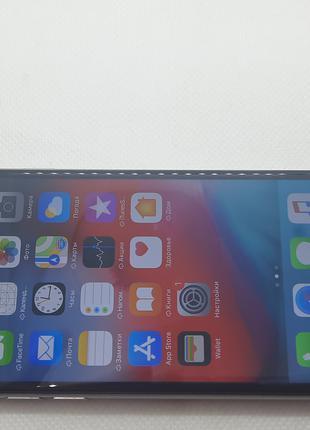 Apple iPhone 6 32GB Space Grey #1780ВР