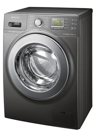 Ремонт стиральных машин-автоматов разных марок. Харьков