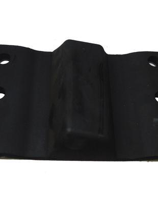 Кронштейн седельного устройства (под подушку) (пр-во Амкодор-Э...