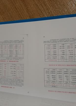Учебники румынского языка