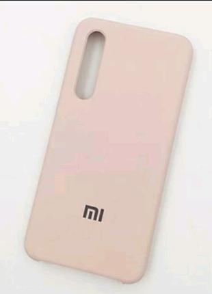 Чехол Xiaomi 9se