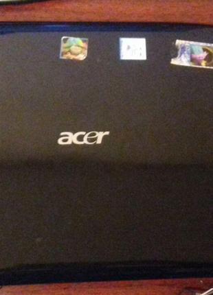 Матрица для Acer Aspire 5230