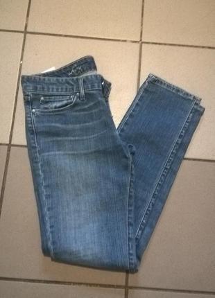 Скидка!!! черная пятница!!! джинсы levi's skinny женские. ориг...