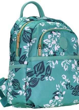 Рюкзак Style 2 відд. 32x24,5x15см, Safari