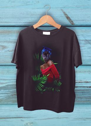 Дизайн. Печать на одежде. Футболки, кофты