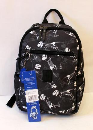 Рюкзак, ранец, городской рюкзак, спортивный рюкзак, детский рю...