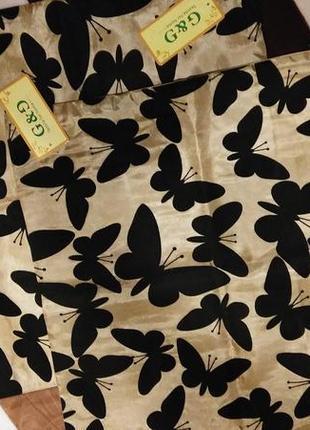 Декоративные наволочки-чехлы на подушки 45 45