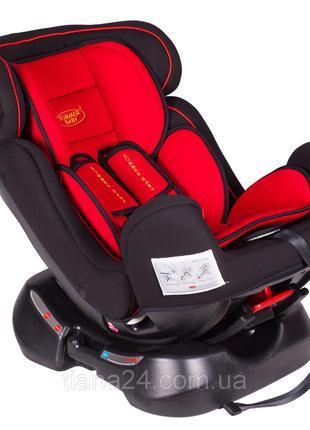 Автокресло Summer Baby Comfort 9-25 кг внаявності