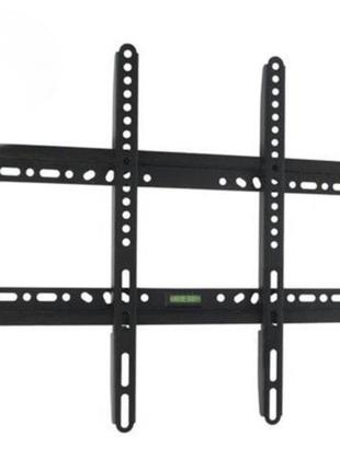 Настенное крепление (кронштейн) для ТВ V-Star 4739